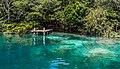 Bacalar, Quintana Roo, Mex.jpg