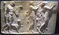 Bacchic procession, Colosseum.jpg