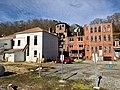 Back Street, Marshall, NC (31747703737).jpg