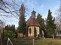 Bad Belzig Sankt-Briccius-Kirche Ostansicht.JPG