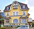 Bad Godesberg, Friedrich-Ebert-Straße 25 1.jpg