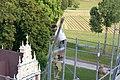 Bad Muskau - Park (Neues Schloss) 04 ies.jpg