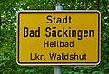 Bad Säckingen Ortseingangsschild Neu.jpg