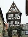 Bad Wimpfen 30.03.3013 - panoramio (9).jpg