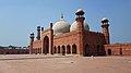 Badshahi Mosque 20180624 100611.jpg