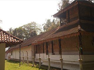 Badulla Kataragama Devalaya