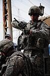 Baghdad patrol DVIDS159810.jpg