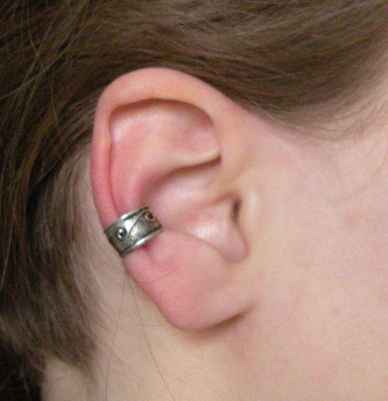 super promotions meilleure sélection attrayant et durable Fichier:Bague d'oreilles.JPG — Wikipédia