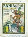 Bahia Illustrada 1918 jul n8 cover.jpg