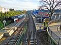 Bahnhof Friedrichsgabe - panoramio.jpg