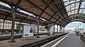 Bahnhof Krefeld Hauptbahnhof 1904061802.jpg