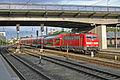 Bahnhof Regensburg Hbf 05 RE BR 111.jpg
