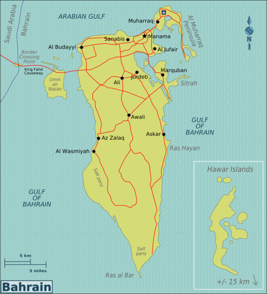 Bestand:Bahrain map WV.png
