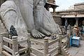 Bahubali, Shravanabelagola.jpg