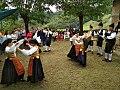 Baile-Banda-Gaitas-Teixu-Manolo-Quiros.jpg