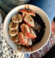 Balanced Vegan Breakfast.png