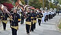 Baldwin Wallace Flag Core and Marching Band (8084385767).jpg
