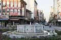 Balikesir Fountain 1725.jpg