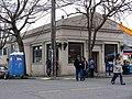 Ballard Savings & Loan Co. Bldg.jpg