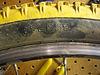 Balloon Tire 52-559.jpg