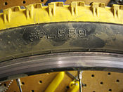 Balloon Tire 52-559.jpg