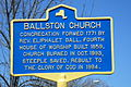 Ballston Church marker.jpg
