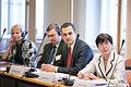 Baltijas Asamblejas un Ziemeļu Padomes samits (8392205750).jpg