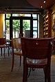 Balzac cafe, Schönhauser Allee, Berlin (5708040480).jpg