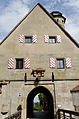 Bamberg, Altenburg-004.jpg