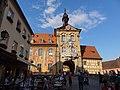 Bamberg, Germany - panoramio (54).jpg