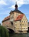 Bamberg-Rathaus1-Asio.JPG