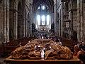Bamberg Cathedral-1.JPG