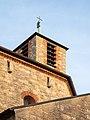 Bamberg Erlöserkirche west 272507.jpg