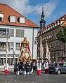 Bamberg Prozession Heumarkt 0707.jpg