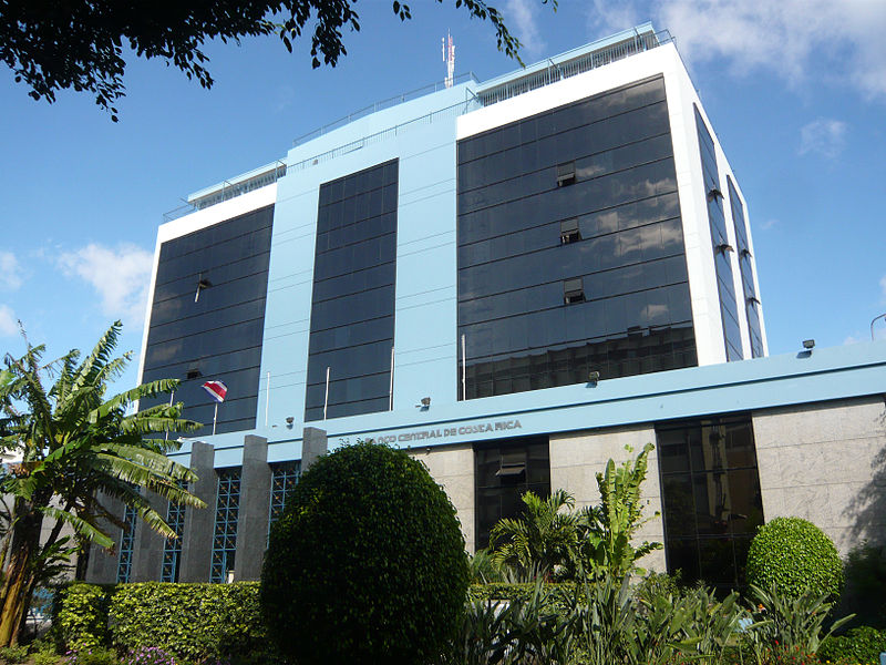 File:Banco Central de Costa Rica.jpg