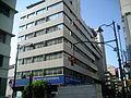 Banco de Guayaquil (matriz).JPG