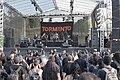 Banda de Thrash Metal Tormento.jpg