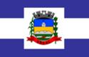 Bandeira de Areal