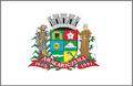 Bandeira Araçariguama.png