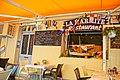 Bandol, France - panoramio (24).jpg