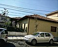 Banesa e Qemal Stafes, Elbasan 01.jpg