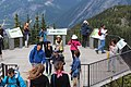 Banff Sulphur Mountain IMG 4243.JPG