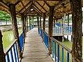Bangabandhu Sheikh Mujib Safari Park 29.jpg