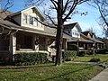 Bangalod Belmont-Hillsboro naabruskonnas Nashvilles, Tennessees, U.S..jpg