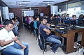 Bangla Wikipedia Workshop at MU, Sylhet82.JPG