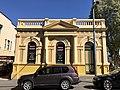 Bank of Australasia, Ipswich, Queensland.jpg