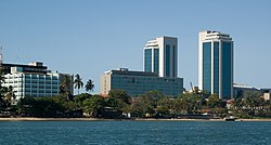 Bank of Tanzania.jpg