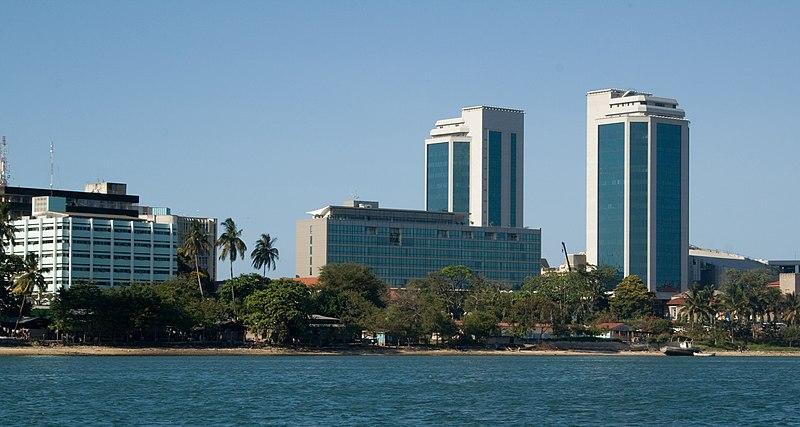 http://upload.wikimedia.org/wikipedia/commons/thumb/8/88/Bank_of_Tanzania.jpg/800px-Bank_of_Tanzania.jpg