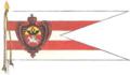 Banner of Litvan military divisions.png