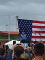 Barack Obama in Kissimmee (30189826403).jpg